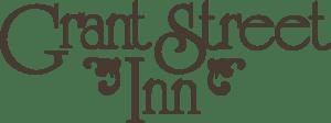 Grant Street Inn